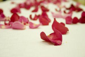 Rhyming Love Poems